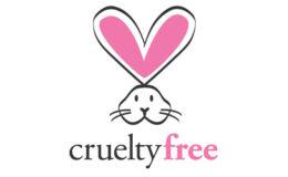 Empresas Cruelty Free – Marcas de Cosméticos e Maquiagens que…