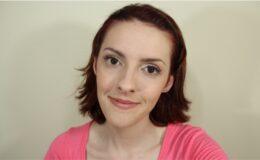 Passo a Passo: Maquiagem para o dia