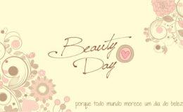 Encontro em SP: Venha participar do Beauty Day!