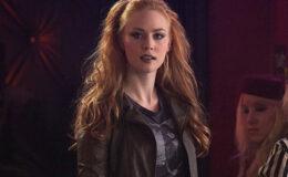 Passo a Passo maquiagem Jessica True Blood no Fangtasia