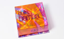 Blush Bella Bamba Benefit