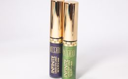 Delineador Infinite Liquid Eye Liner Milani