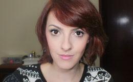 Como parecer mais jovem com maquiagem? Pele madura!