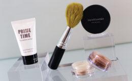 Maquiagem Mineral – Como Aplicar?