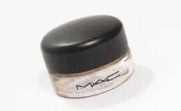 Corretivo Sculpt Mac