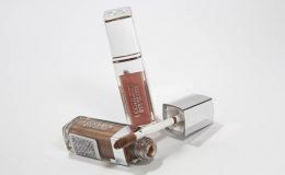 Couleur Eye Gloss Dior Sombra em Creme