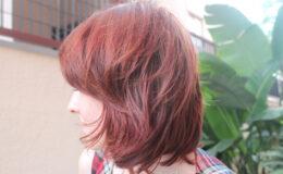 Kah, e o seu cabelo? #4 – Qual é a…