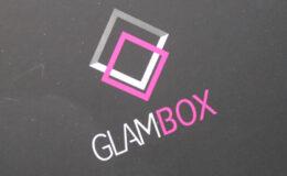 Glambox: Outubro 2012