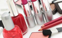 Se você tivesse R$200 para começar um kit de maquiagem…