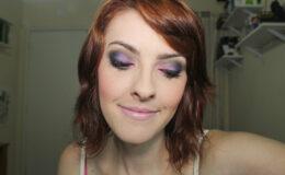 Passo a Passo maquiagem para formatura Makeup Shop