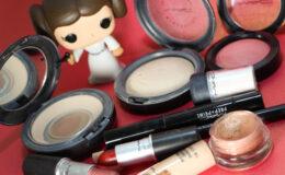 Meus 10 produtos MAC Favoritos