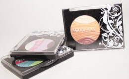 Quartetos de Sombras Mary Kay Little Gifts