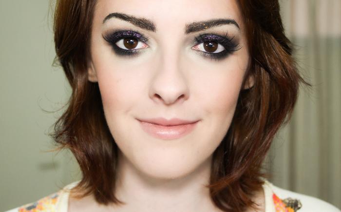 Karen Bachini | E aí, Beleza? » Arquivos » Maquiagem Preta