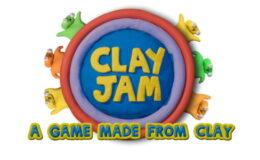 Jogando no Celular: Clay Jam