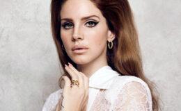 As Makes da Lana Del Rey – Se inspire e…