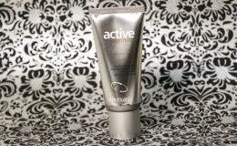 Active Dermato Creme Esfoliante Facial O Boticário