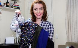 Comprinhas Fashion – Março 2013