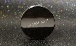 Blush em Creme Mary Kay Cranberry