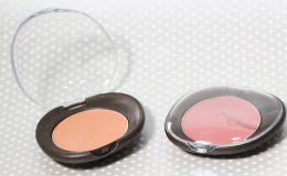 Blushes Natura Aquarela