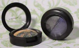 Sombras Mineralize Mac