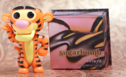 Blush Benefit Sugarbomb