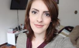 Desafio: Maquiagem de Patricinha para Casamento no Sítio