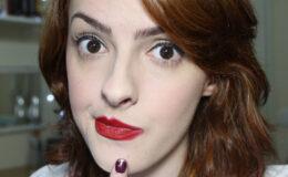 7 Erros de Maquiagem: Como consertar?