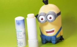 Must Have: Bephantol Derma para Lábios