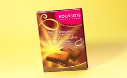 Bronzer Bourjois Delice de Poudre