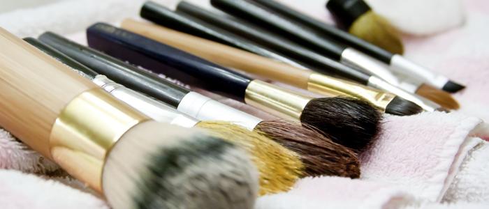 Higiene e Maquiagem (4)