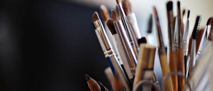 Higiene e Maquiagem (3)