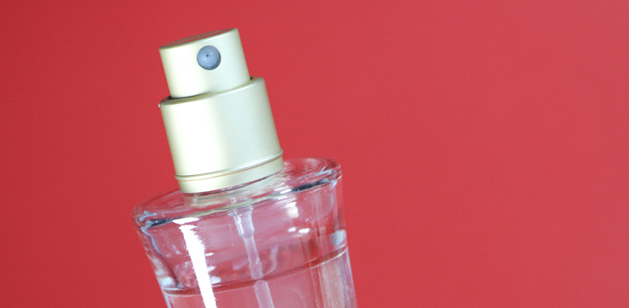 Natura Perfumes Novos (5)