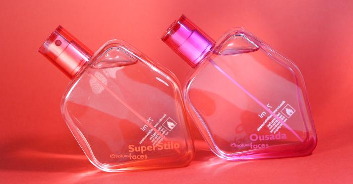 Natura Perfumes Novos (6)