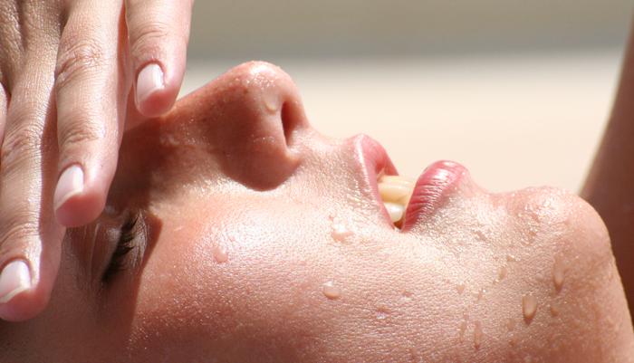 Maquiagem Validade Doenças de Pele (3)