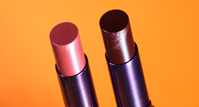 Batom Urban Decay Revolution Lipstick (5)