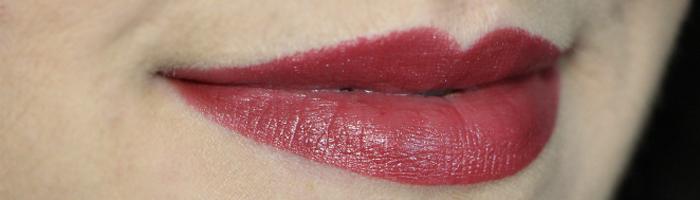 Batom Urban Decay Revolution Lipstick (3)
