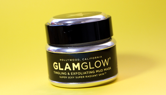 glam glow facial mask (2)