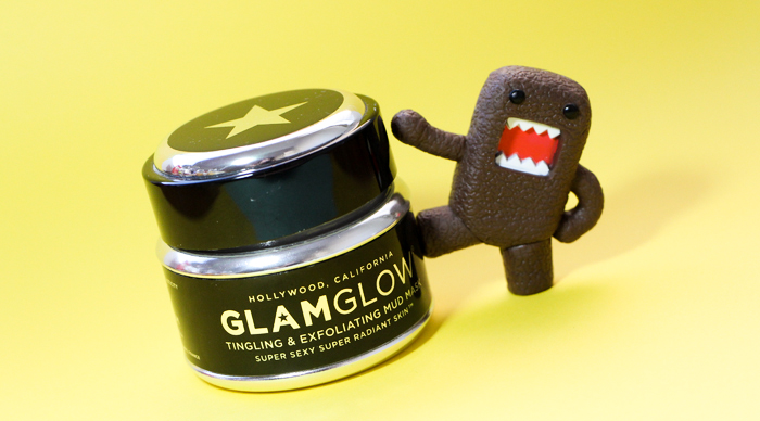 glam glow facial mask (1)