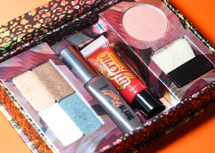 maquiagem makeup paleta benefit the rich is back (3)