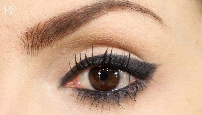 melhor lápis para olhos preto baratinho (3)