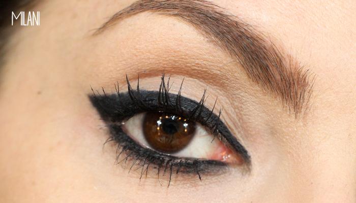 melhor lápis para olhos preto baratinho (2)