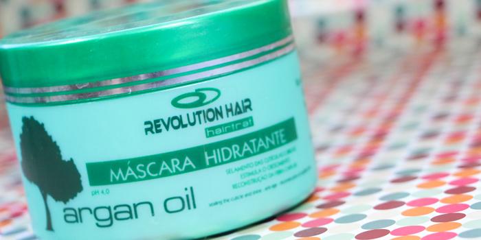 kit reconstrutor de cabelos plástica dos fios revolution hair (8)