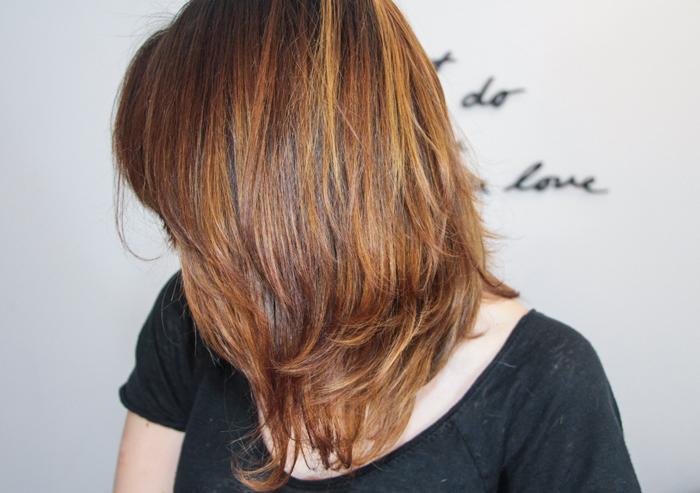 kit reconstrutor de cabelos plástica dos fios revolution hair (4)