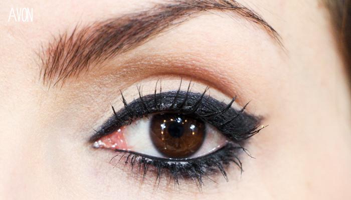 melhor lápis de olho preto barato (11)