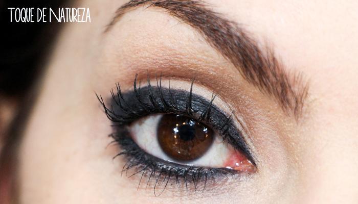 melhor lápis de olho preto barato (13)