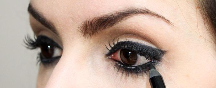 melhor lápis de olho preto barato (7)
