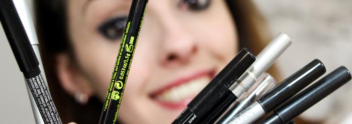 melhor lápis de olho preto barato (6)