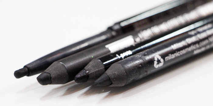 melhor lápis de olho preto barato (3)