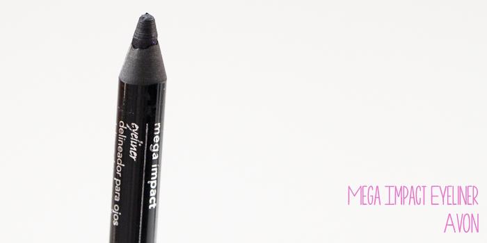 melhor lápis de olho preto barato (12)