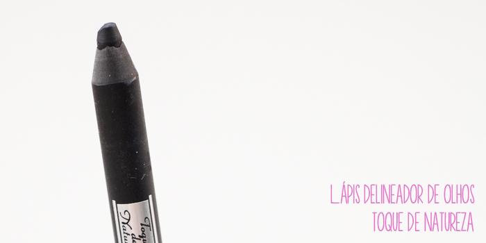 melhor lápis de olho preto barato (10)